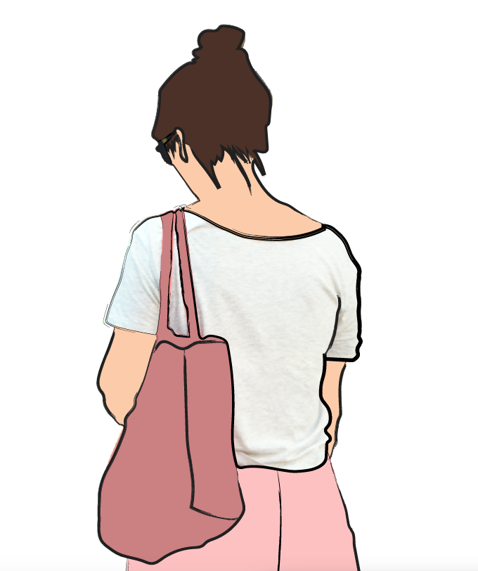 girlwithbag2