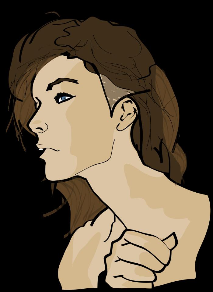 hairgirl