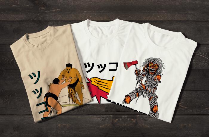tsukkomi3tshirts