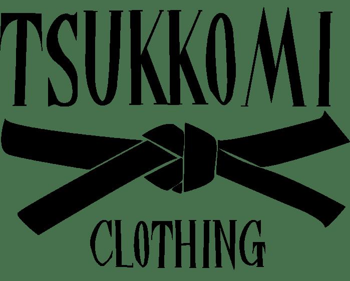 tsukkomifinal2